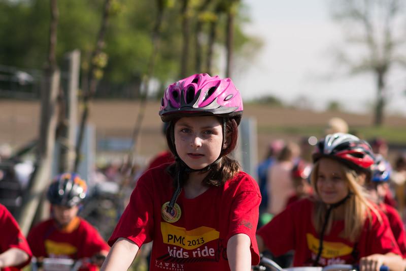 Kids-Ride-Natick-6.JPG