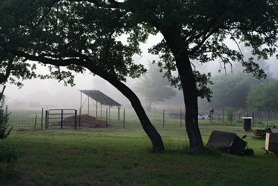 Centerville Texas