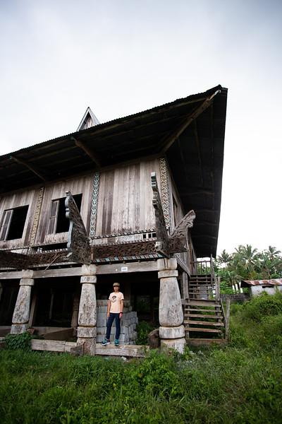 20180613-Marawi-0334.jpg