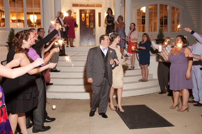 weddingphotographers649.jpg