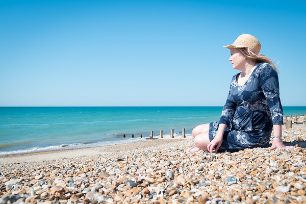 Janine Lowe Beach-20.jpg