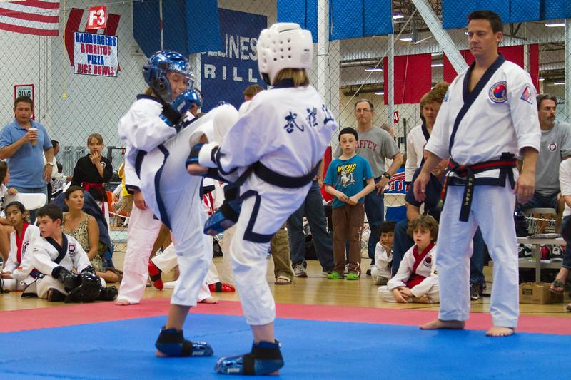 OC Kicks Origins International-71.jpg