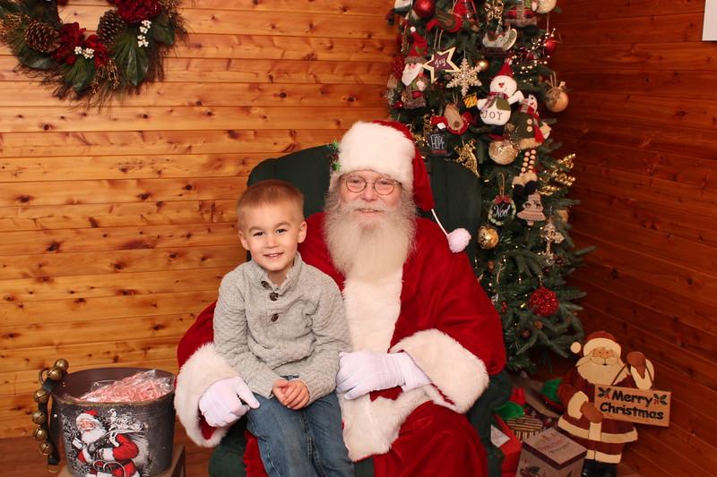 12/21/2018 Beary Merry Christmas