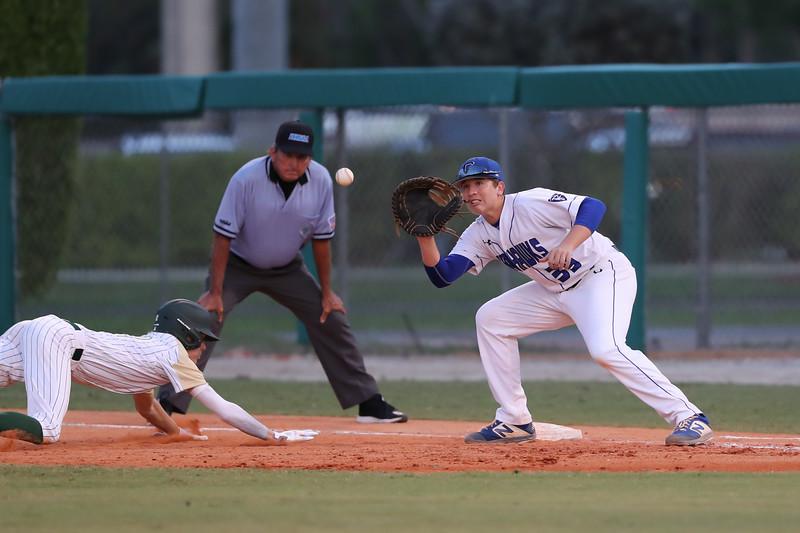 3.12.19 CSN Varsity Baseball vs SJN-85.jpg