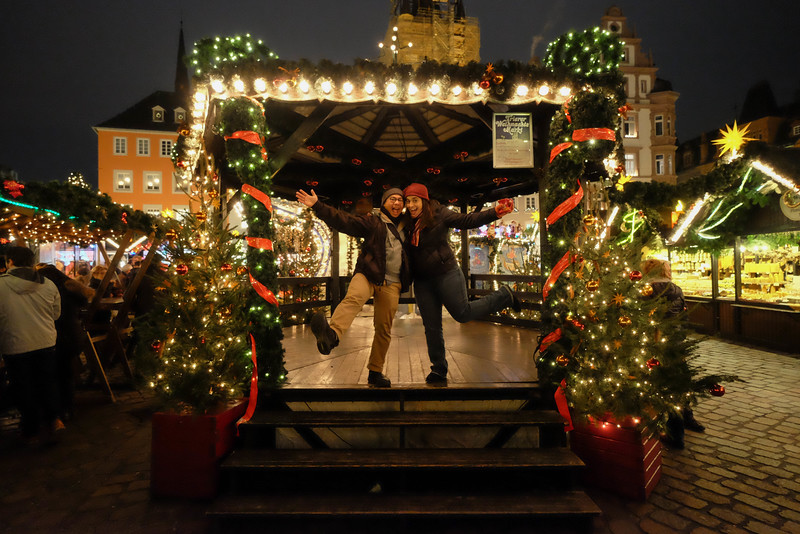 Trier_ChristmasMarket-29.jpg