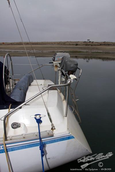 20141203-BoatAngel
