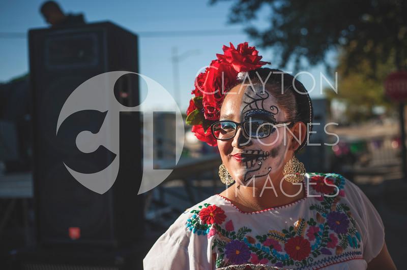 dia_de_los_muertos_festival_2017_31.jpg