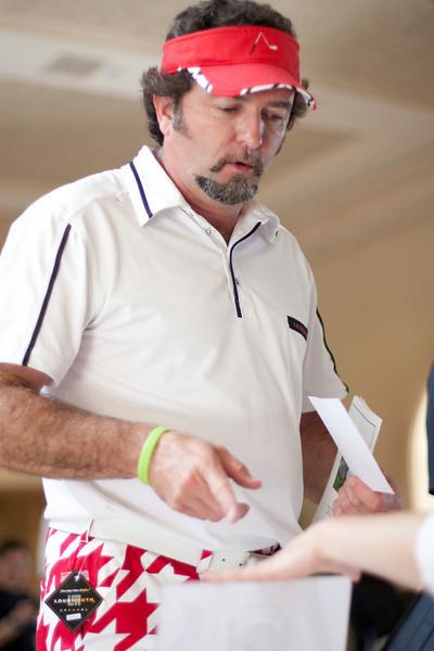 2010_09_20_AADP Celebrity Golf_IMG_9894_WEB_EDI_CandidMISC.jpg