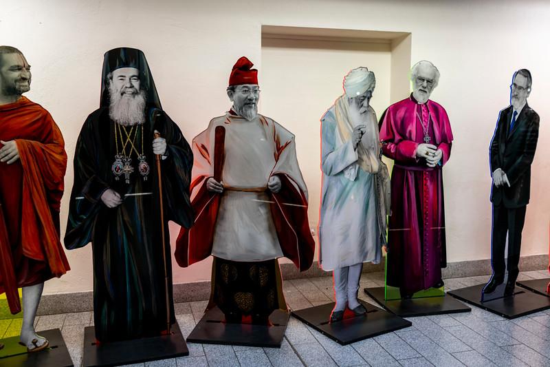 Religious leaders.jpg