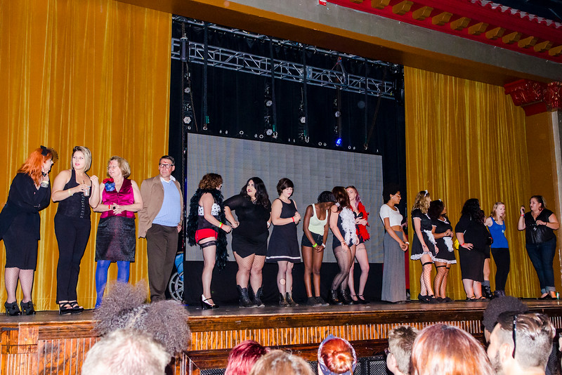 20151003_Rocky Horror 40th Anniversary_0042.jpg
