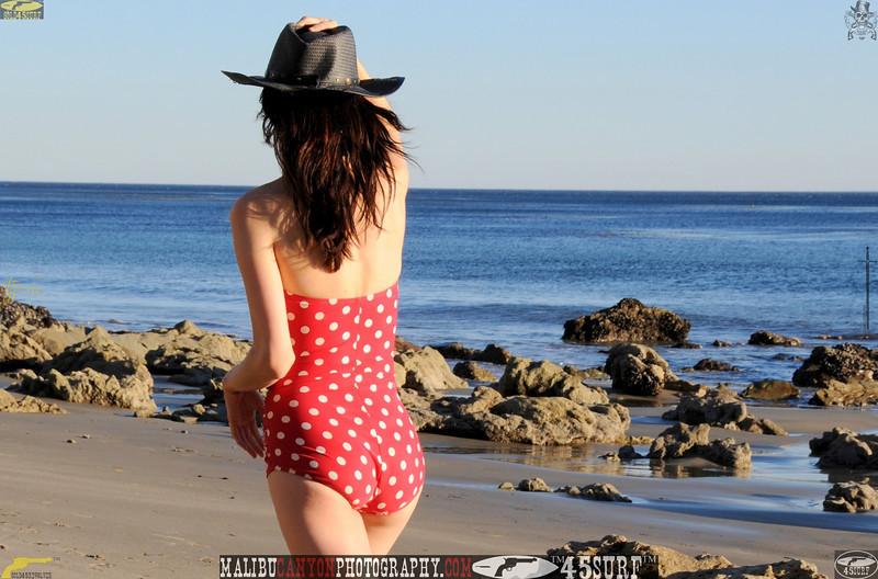 matador swimsuit malibu model 1182..435.435..jpg