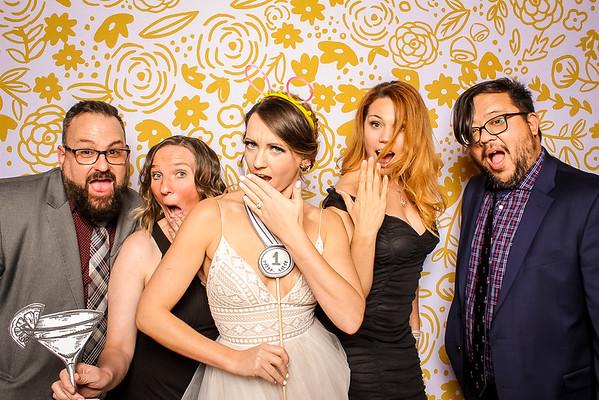 Julia & Chris - Wedding at Riverdale Manor