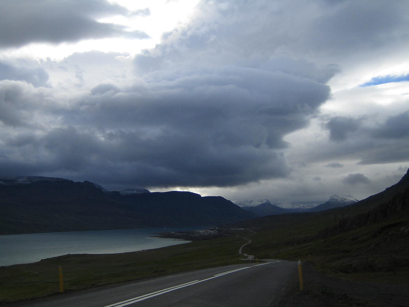 1697 - Reyðarfjörður and the Alcoa factory.jpg