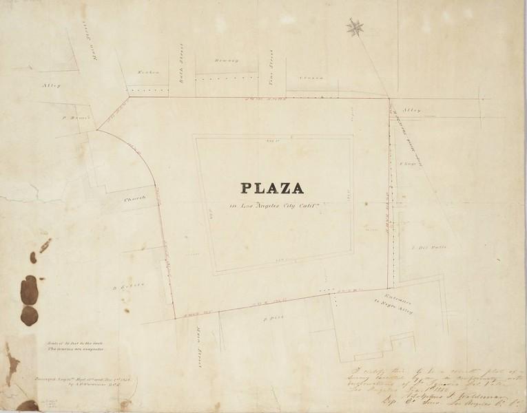 1856-map-Plaza-inLosAngeles.jpg