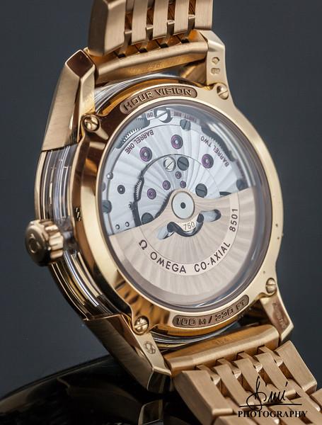 Gold Watch-3302.jpg
