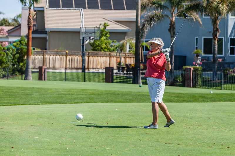 Golf-1342.jpg