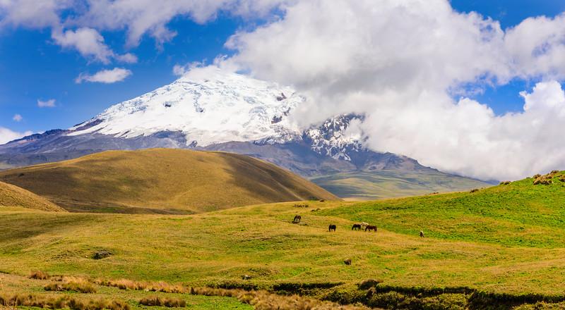 Ecuador_2016