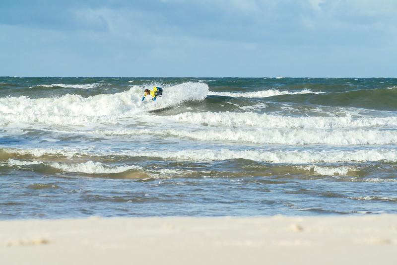 surftour3.-22.jpg