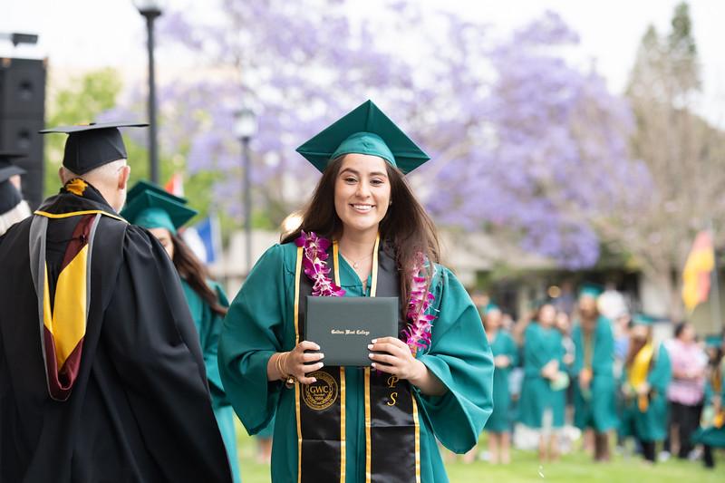 Graduation-2018-2553.jpg