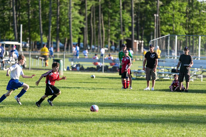 amherst_soccer_club_memorial_day_classic_2012-05-26-00567.jpg