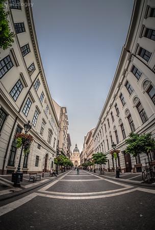 20141012_BUDAPEST_HUNGARY (14 of 42)