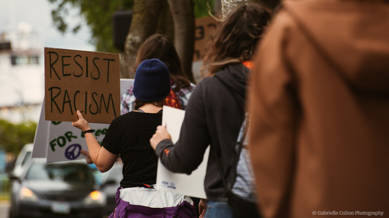 BLM-Protests-coos-bay-6-7-Colton-Photography-196.jpg