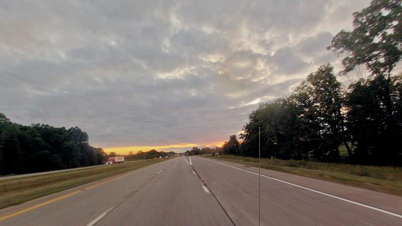 AS3 I-80 Sep 2 2019 Michigan Sunset GoPro3DVR 3D_L0272.jpg