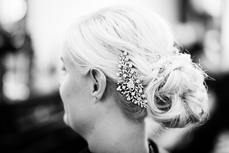 DENISE AND KEVIN - LUCIENS MANOR WEDDING PHOTOS-13.jpg