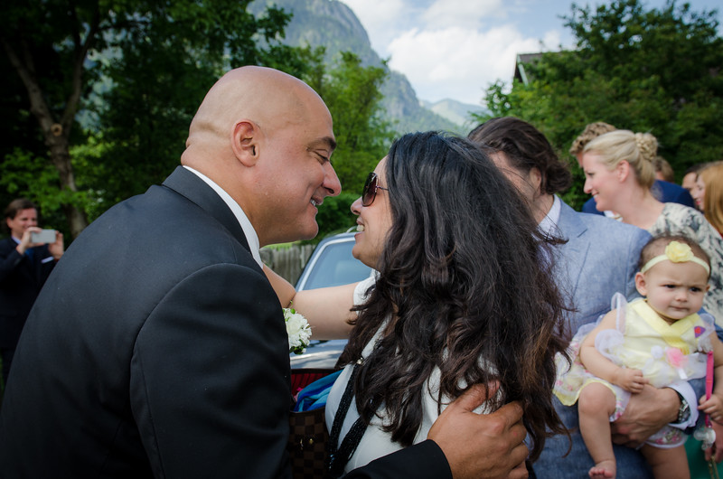 wedding_lizzy-patrick-208.jpg