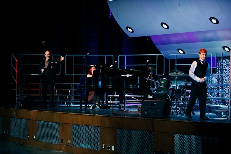 Mike Maney_Broadway Night 2019 Rehearsal-235.jpg