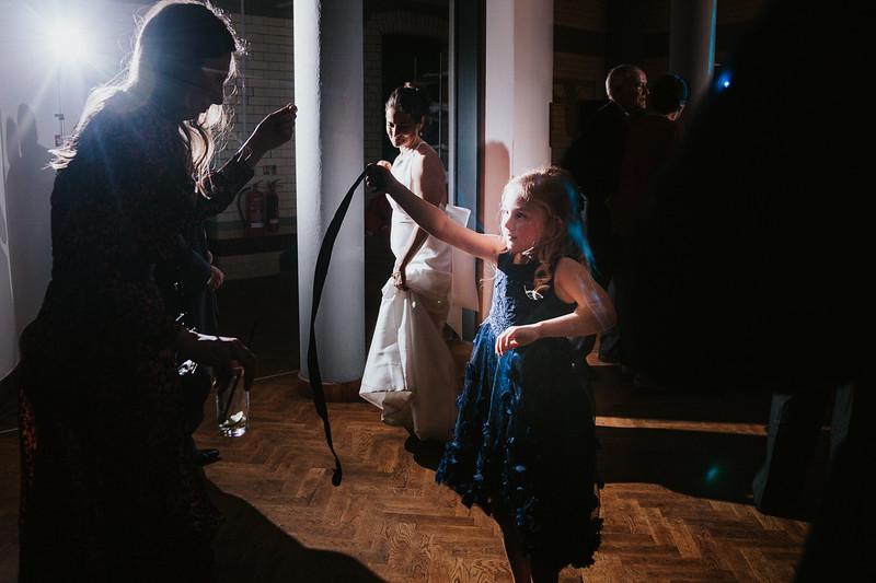 The Wedding of Nicola and Simon565.jpg