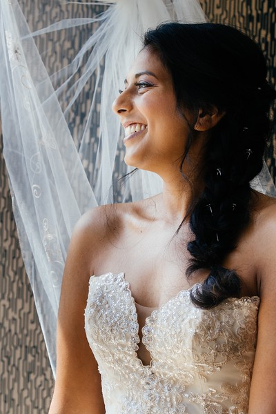 LeCapeWeddings Chicago Photographer - Renu and Ryan - Hilton Oakbrook Hills Indian Wedding -  194.jpg
