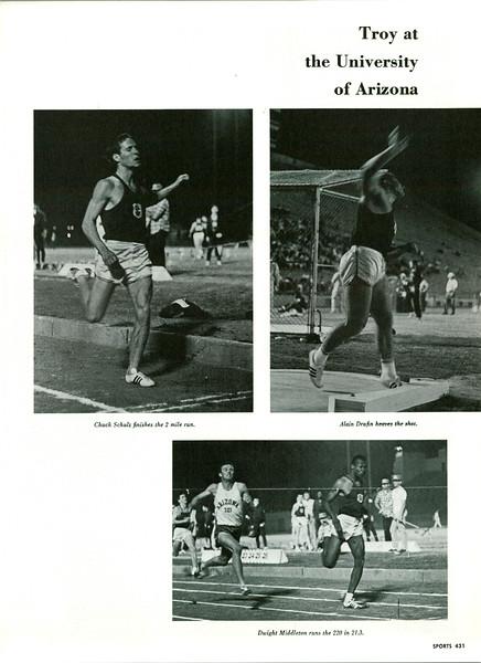 uschist-er-1966~0442.jpg