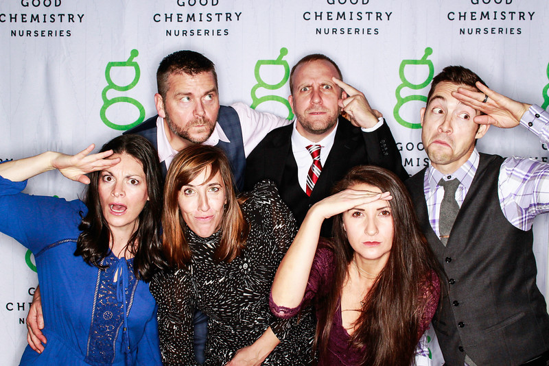 Good Chemistry Holiday Party 2019-Denver Photo Booth Rental-SocialLightPhotoXX.com-66.jpg