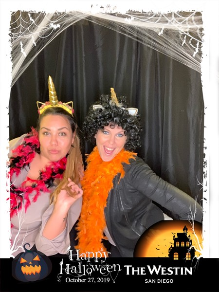 Westin_Halloween_Party_2019_photo_104.jpeg