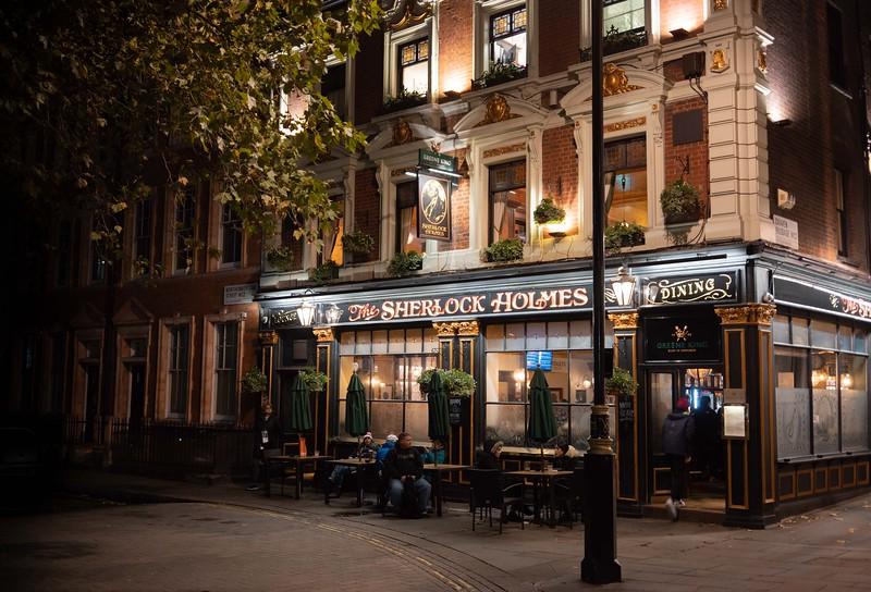 LONDON-2018-98.jpg