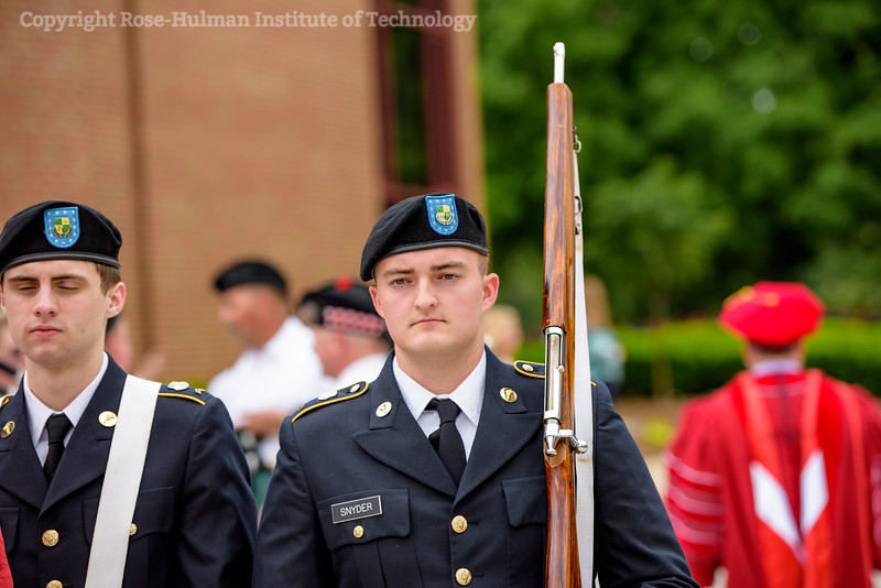 RHIT_Commencement_2017_PROCESSION-17991.jpg