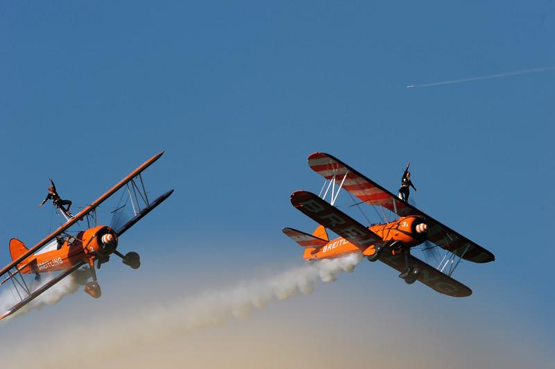 Breitling3.jpg