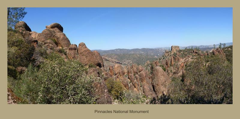 Pinnacles National Monument 31.JPG