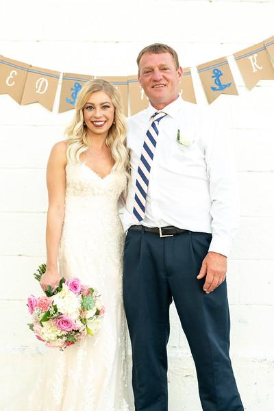 Robison-Wedding-2018-408.jpg