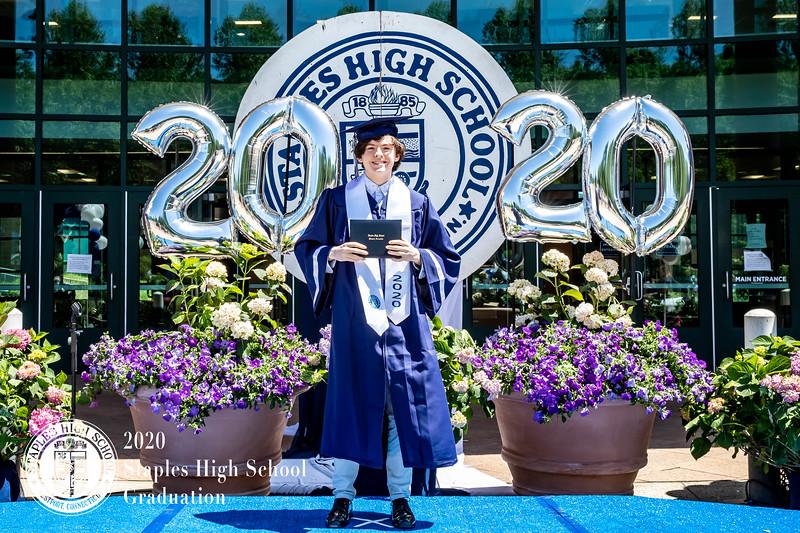 2020 SHS Graduation-0548.jpg