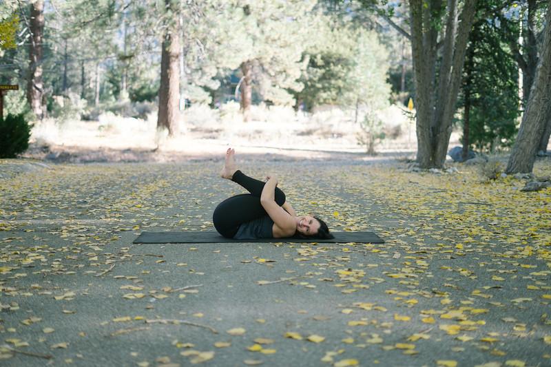 Toni Kuhn Yoga Photography Pine Mountain Club-54.jpg