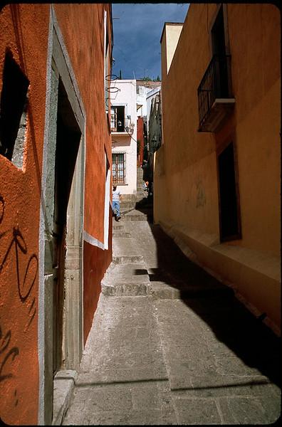 Mexico1_039.jpg
