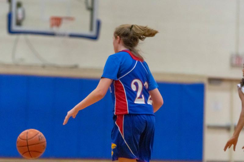 11.15 Brooke Wieland Jhawk Basketball (221 of 279).jpg