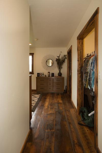 interiors (1 of 1)-26.jpg