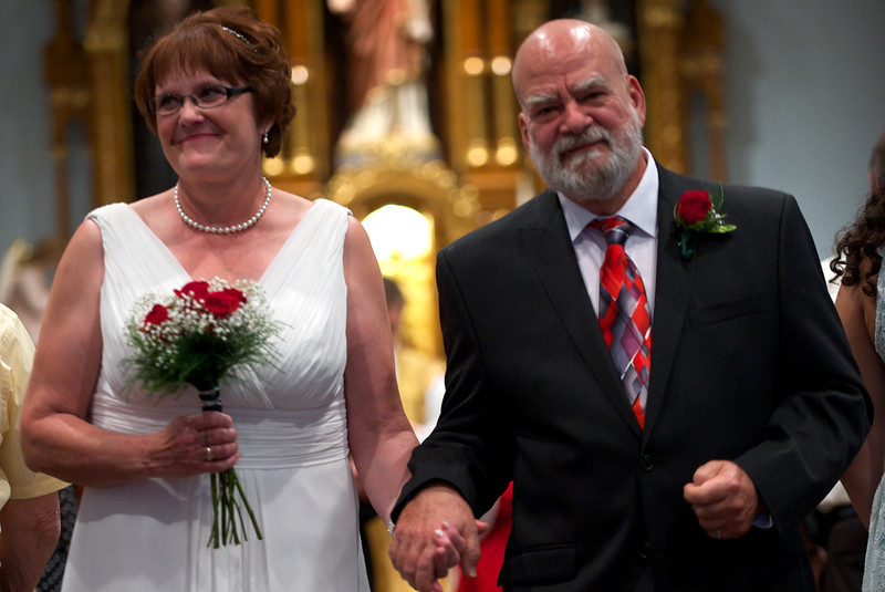NE Wedding  5599.jpg