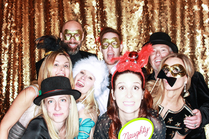 The Goodman Holiday Party 2015-Photo Booth Rental-SocialLightPhoto.com-262.jpg