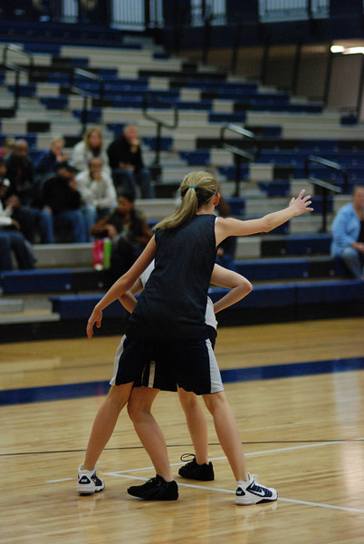 Girls Basketball Blue Silver Scrimmage 050.JPG