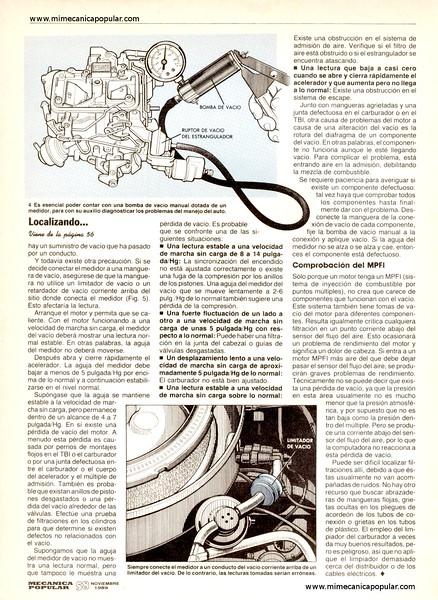 localizando_fugas_de_vacio_noviembre_1989-04g.jpg