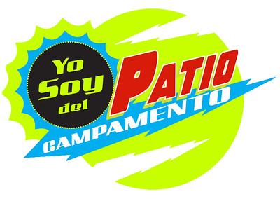 PATIO SPORTS CLUB SUMMER CAMP 2016